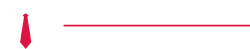 logo лого 250px