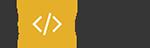 Бизнес-инкубатор С нами будущее официальный сайт